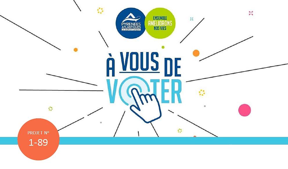 Autisme Pau Béarn Pyrénées a besoin de vous !